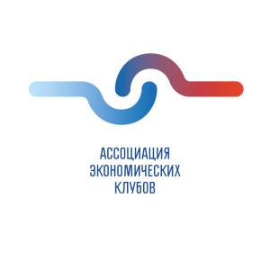 АЭК лого